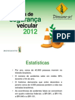 Pausa Vehicle Safety_Final de Ano.pptx