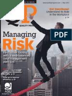 Issue ABRIL 2013.pdf