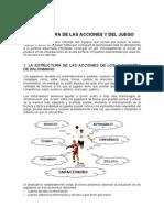 ESTRUCTURA DE LAS ACCIONES DE JUEGO.pdf