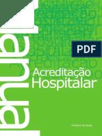 acreditacao_hospitalar.pdf