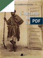 somos_moros.pdf