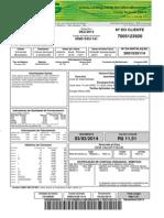 SegundaVia122013.pdf