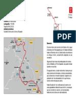 GR36_03.pdf
