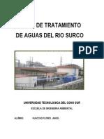 tratamiento de aguas surco (1).docx