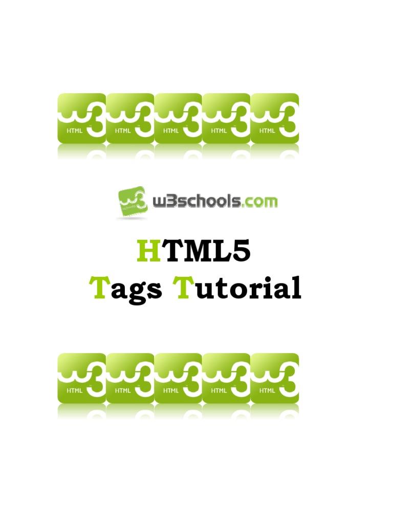 keygen tag in html w3schools
