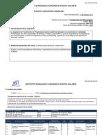 Cronograma__fundamentos_de_programacion_TICS(Adolfo_Vazquez_Ruiz).docx