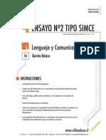 ENSAYO2_SIMCE_LENGUAJE_5BASICO_2014_FORMA_B.pdf