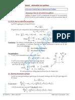 meca_dyn_nong.pdf