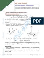 meca_kep_cons.pdf