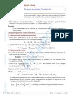 meca_sys2c_coll.pdf