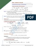 meca_sys2cdyn.pdf