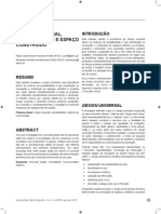 1763-3196-1-SM.pdf