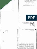 Culler_Las bases lingüísticas del estructuralismo.pdf