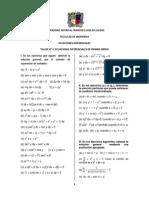 177989232-TALLER-N-3-ECUACIONES-DIFERENCIALES.pdf