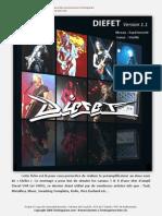 DIEFET-V1-11.pdf