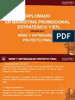 brief-entregables-proyecto-final.pdf