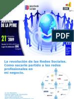 Presentacion Alltic Software CEEIC