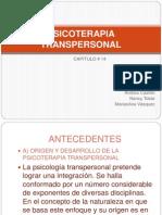 PSICOTERAPIA TRANSPERSONAL.pptx