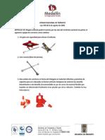 equipo_carretera.pdf
