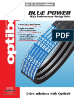 brosura-curele-Blue-Power-02.pdf