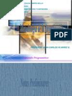 clases TEcnicas e Instrumentos.ppt