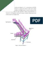 Diseño de Escaleras con sus Conexiones (Rev1).pdf