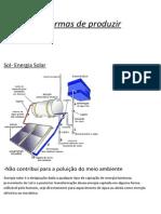 Diferentes formas de produzir energia.docx
