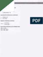 Termodinamica Tecnica - Moran Shapiro II.pdf
