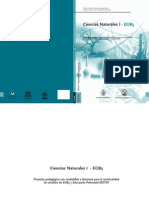 cn1egb.pdf