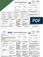 RG-01.01 CBA VM_Analise_Preliminar_De_RiscosGeoreferenciamento.doc