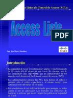 Introducción a ACL.ppt