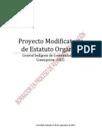 PROYECTO MODIFICATORIO EO CICC V. RESTRINGIDA.pdf