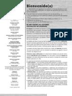 AuxiliarJuveniles-DIA-Completo