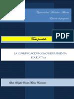 LIBRO PARALELOS.pdf