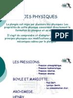 les_lois_physiques.pdf