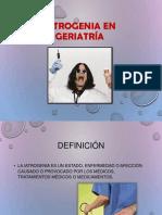 iatrogenia geriatria.pptx