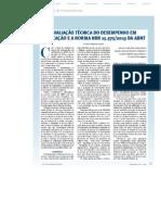 gabinetegomide _ artigo revista engenharia.pdf