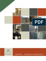 Folder-ALPHENZ-Tanques_Geral(2).pdf