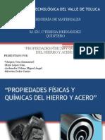 EXPO PROPIEDADES.pptx