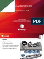 clase N°8.pdf