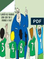 equipa.pdf