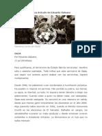 Eduardo Galeano Articulo de Gaza.pdf