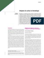 Antigènes de surface en hématologie.pdf