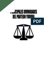 160997997-divinidades.doc