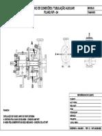 PLANO DE SELAGEM API-54.pdf