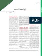Actualités en hématologie 2000.pdf