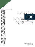 polyrhythmik.pdf