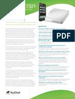 AP-zoneflex-7321.pdf
