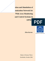 Exjobb2009-Implementation-and-simulation-of-communication-network-for-Wide-Area-Monitoring-and-Control-systems-in-OPNET.pdf