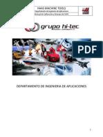 Manual Calibración Wips - B.pdf